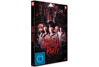 Corpse Party - Live Action Movie [DVD]