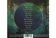 The Magpie Salute - High Water I [CD]