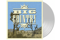 Big Country - We're Not In Kansas Vol.2 [Vinyl]
