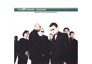 Citrus Sun - N/A ARTICLE SUPPRIM, - (CD)