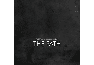 Carbon Based Lifeforms - The Path (Digipak) - (CD)