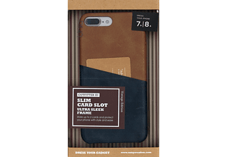 UNIQ Cover Outfitter ID Vintage Edition iPhone 7 Plus / 8 Plus (106962)