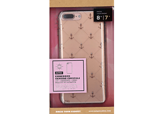 UNIQ Cover Astre Anchor iPhone 7 Plus / 8 Plus (107598)