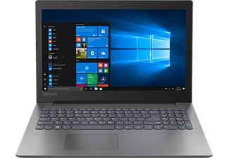 "LENOVO Ideapad 330 81D100ALHV laptop (15.6"" HD/Celeron/4GB/1 TB HDD/Windows)"