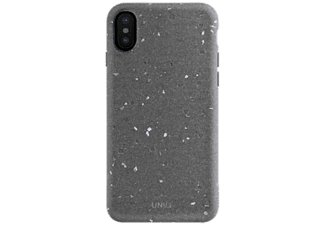 UNIQ Cover Element Granite iPhone 7 / 8 Gris (107447)
