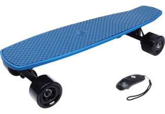 SOFLOW Lou Board 1.0, blue
