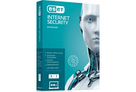 ESET Internet Security 2019 Edition 3 User