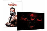 Twin - Verboten (Limited Fanbox) [CD]