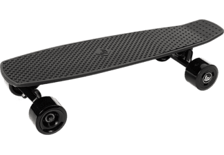 SOFLOW Lou Board 3.0, black