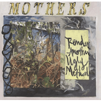 The Mothers - Render Another Ugly Method [Vinyl]