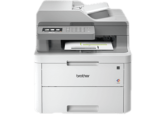 BROTHER Imprimante multifonction MFC-L3710CW