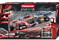 CARRERA (TOYS) Power Lap Rennbahn
