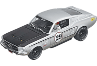 """CARRERA (TOYS) Ford Mustang GT """"No.29"""" Spielzeugauto, Mehrfarbig"""