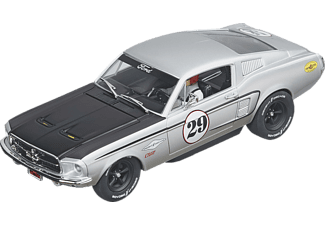 "CARRERA (TOYS) Ford Mustang GT ""No.29"" Spielzeugauto, Mehrfarbig"