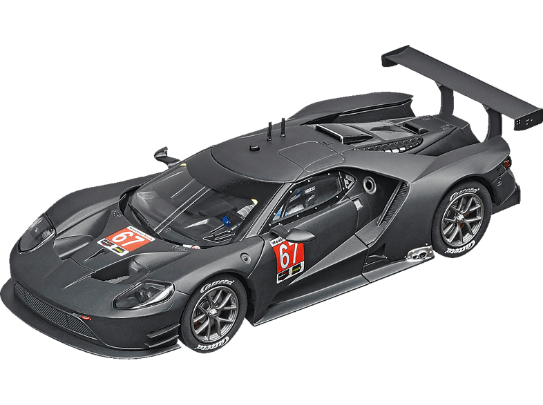 CARRERA (TOYS) ´´ Ford GT Race Car ´´´´No.67´´´´ Spielzeugauto, Mehrfarbig´´ | 04007486308572