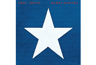 Neil Young - Hawks & Doves [Vinyl]