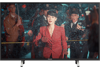 "TV PANASONIC TX-43FX633E 43"" FULL LED Smart 4K"
