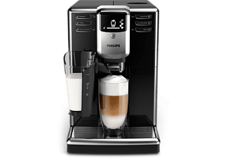 PHILIPS Espressomachine Series 5000 LatteGo (EP5330/10)