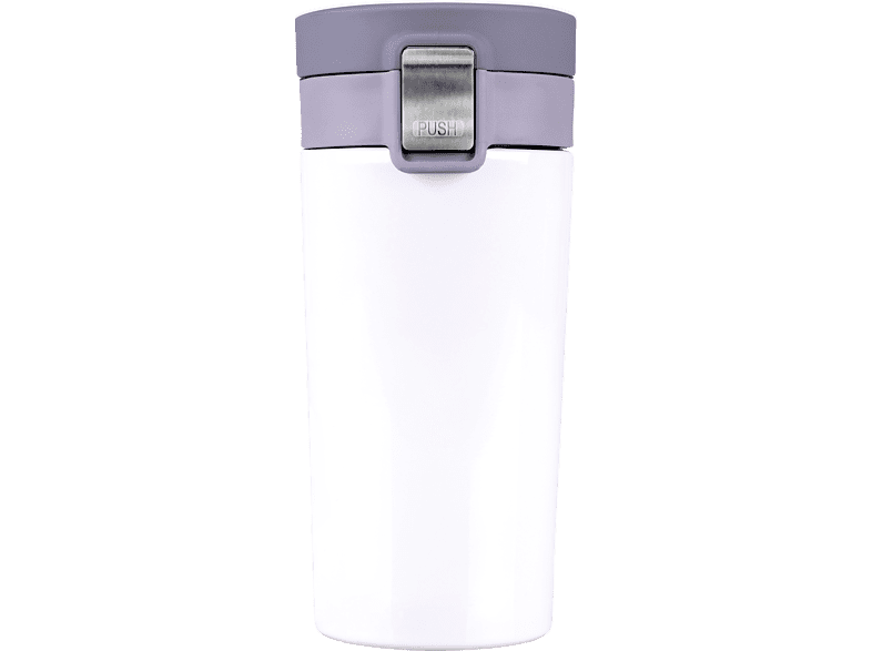 STEUBER 054570-3 Thermobecher