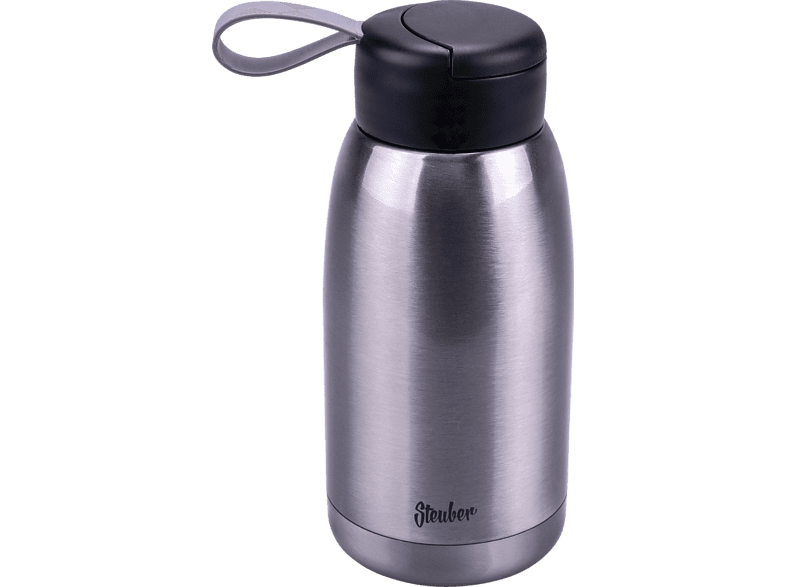 STEUBER 054566-2 Thermoflasche