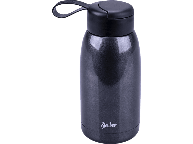 STEUBER 054566-3 Thermoflasche