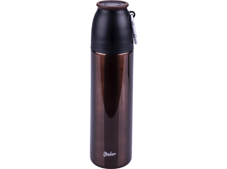 STEUBER 054567-2 Thermoflasche