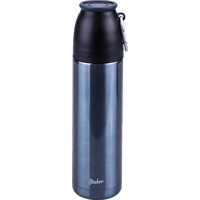 STEUBER 054567-3 Thermoflasche