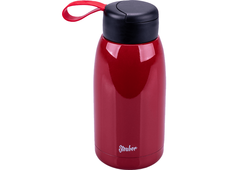 STEUBER 054566-01 Thermoflasche