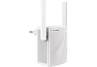 TENDA A18 AC1200 Dual-Band, Repeater