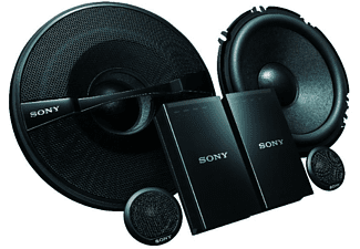 "SONY 6.5"" 16cm GS2 Way Hoparlör"