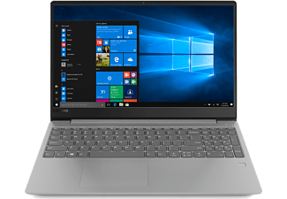 "LENOVO ideapad330S Intel®Core™i5-8250U-4GB-1TB+16GB-Radeon 540 2GB DDR5-15.6""HD-Win10-Gri 81F500FTTX"