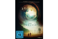 The Endless [DVD]