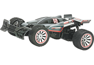 CARRERA RC Speed Phantom 2 RC Buggy, Mehrfarbig