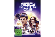 Ready Player One [DVD]