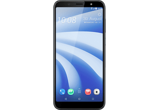 HTC U12 Life 64 GB Moonlight Blue Dual SIM