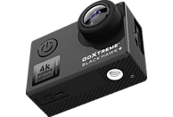 GOXTREME Black Hawk+ Action Cam  , WLAN