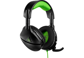 TURTLE BEACH Gaming headset Ear Force Stealth 300X