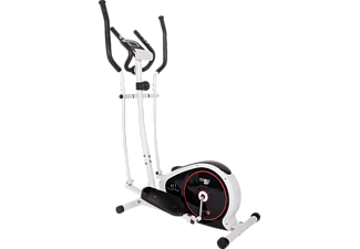 CHRISTOPEIT Christopeit Crosstrainer CT 3, Crosstrainer