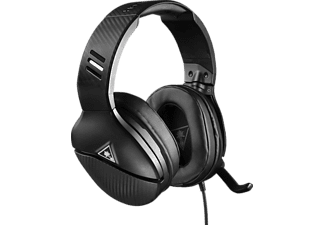 TURTLE BEACH Casque gamer Ear Force Atlas One (TBS-6200-02)
