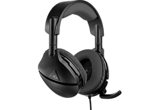 TURTLE BEACH Casque gamer Ear Force Atlas Three (TBS-6350-02)