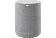 HARMAN KARDON Citation One Smart Speaker App-steuerbar, Bluetooth, Ja, Grau