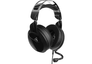 TURTLE BEACH Casque gamer Ear Force Atlas Elite Pro Performance (TBS-3095-02)
