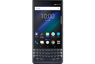 BLACKBERRY Key2 LE 64 GB Slate Dual SIM