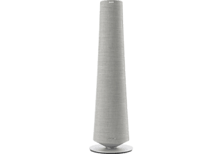 HARMAN-KARDON Stand Lautsprecher Citation Tower (Paar), grau