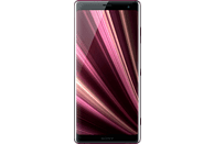 SONY Xperia XZ3 64 GB Bordeaux Red Dual SIM