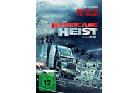 The Hurricane Heist [DVD]
