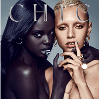 Nile Rodgers, Chic - It's About Time (Limited Digi) [CD]