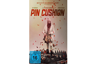 Pin Cushion [DVD]