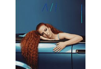 Jess Glynne - Always in Between (DLX) CD