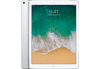 Apple iPad Pro Wi-Fi tablette (10.5